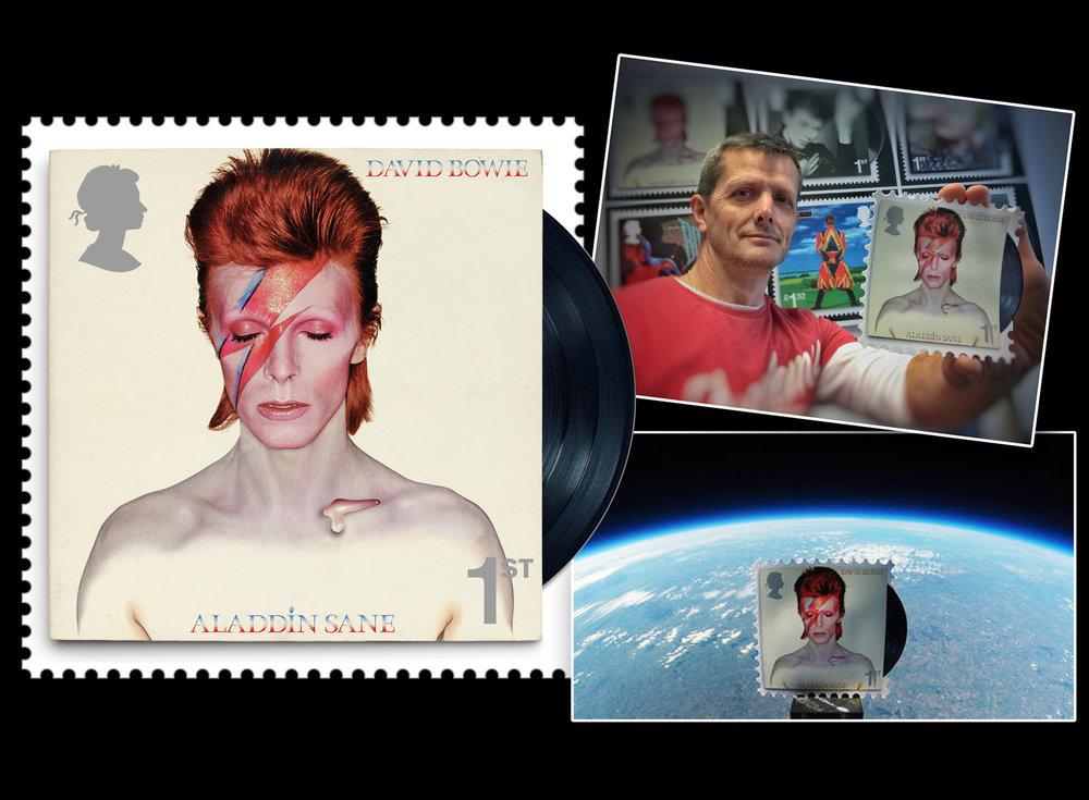 Bowie-1.jpg