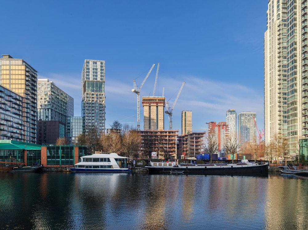 waterfront-1.jpg