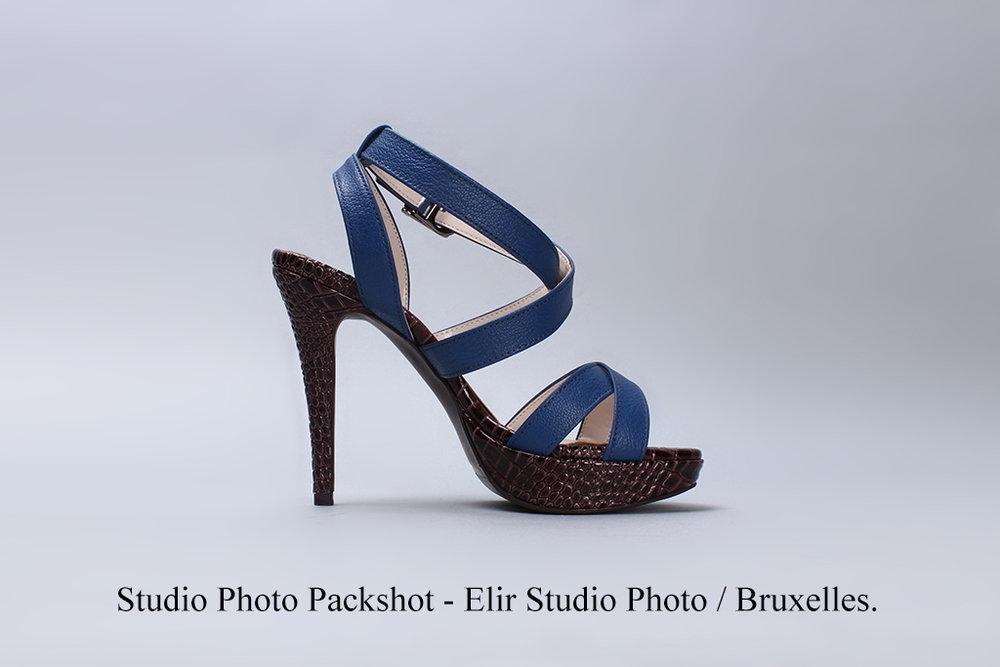 Shooting packshot chaussures Bruxelles.jpg