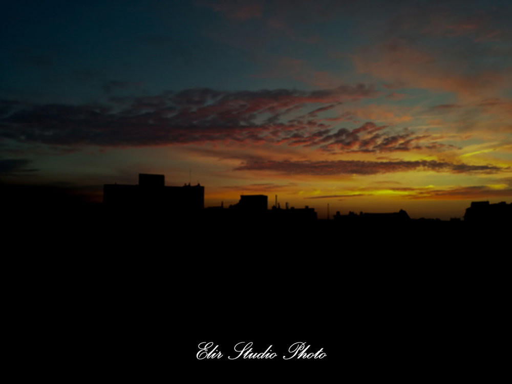 Sunset_Elir Studio Photo_1.jpg