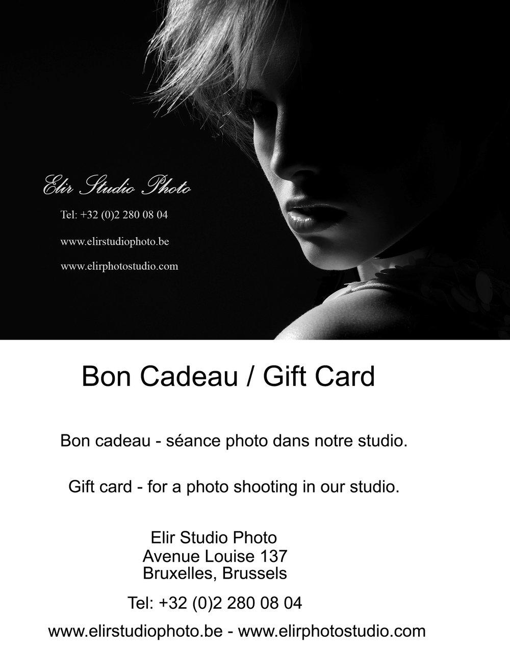 Bon cadeau_Gift card_Elir Studio Photo_Bruxelles_Brussels.jpg