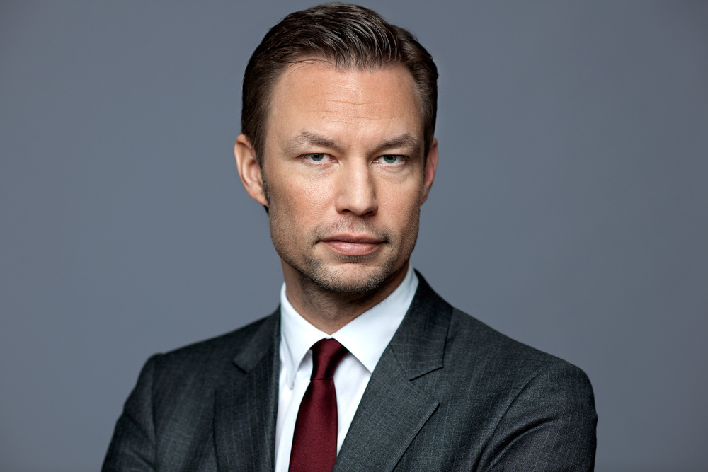 Christian Berger  coface.at