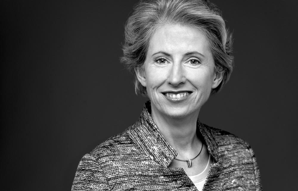 Andrea Hauptmann - rbinternational.com