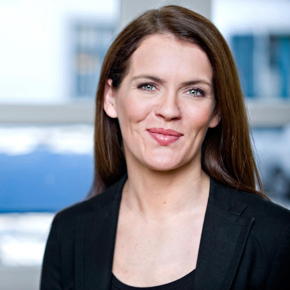 Birgitt Aichinger - voeslauer.com