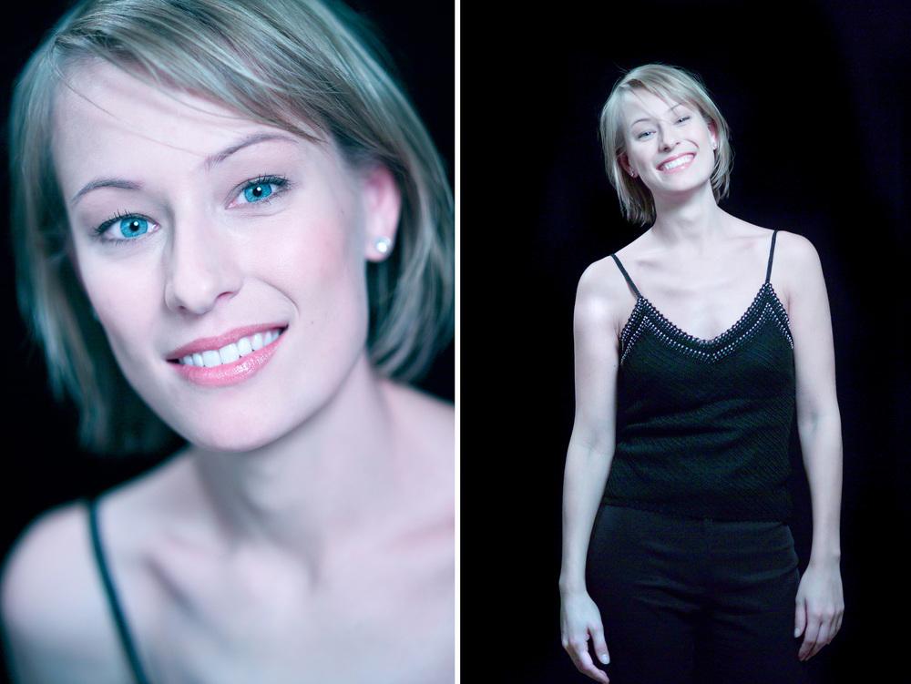 Karin Hofmann Nude Photos 81