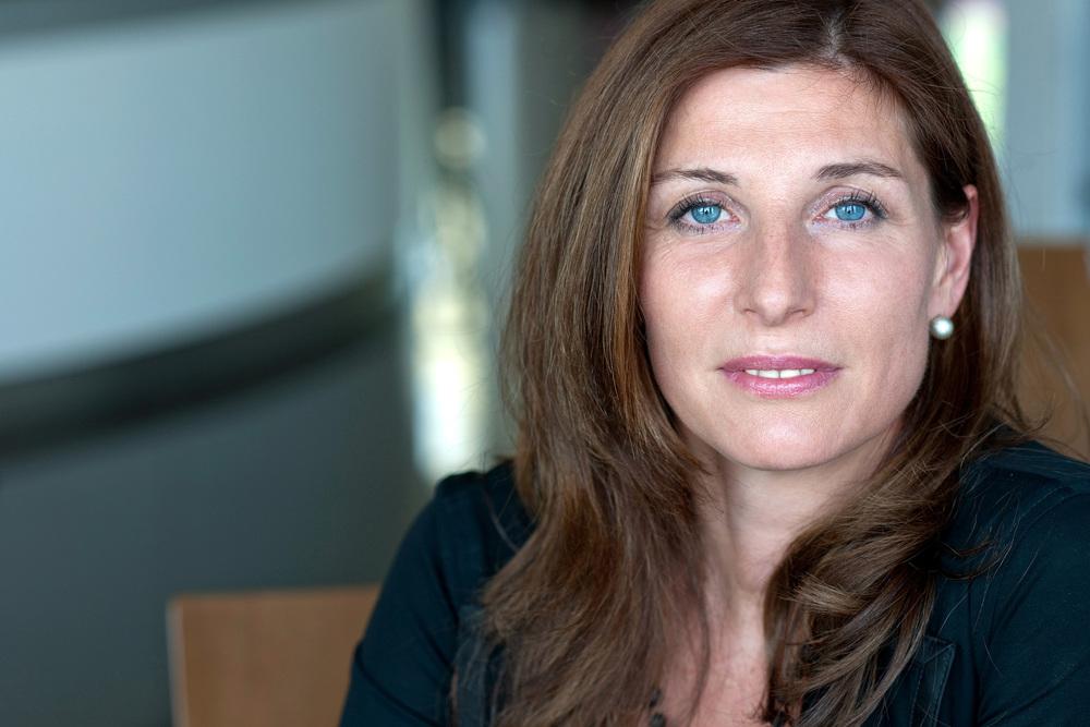 Sabine Berloffa