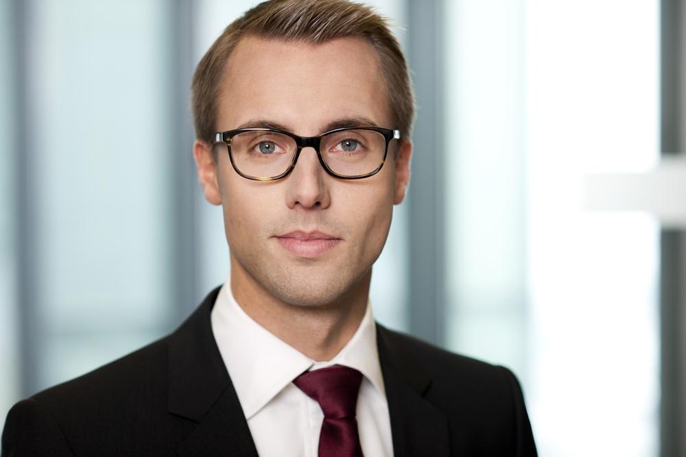Klaus Ofner  wienerberger.com