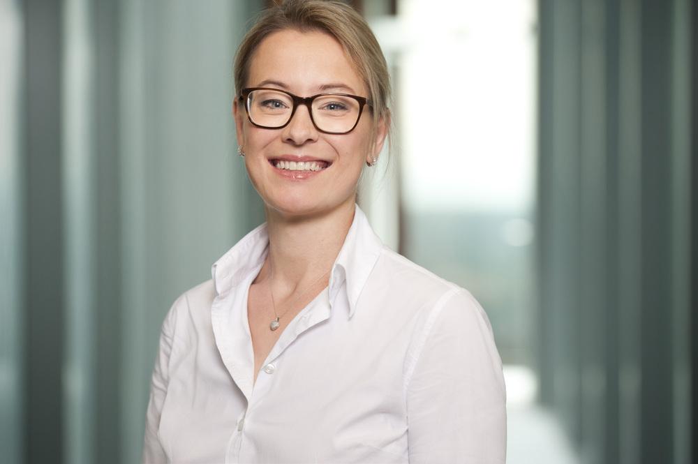 Karin Steinbichler - wienerberger.com