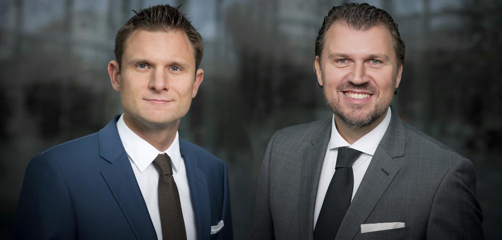 SIGNON Österreich GmbH