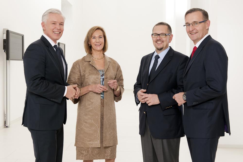 Wiener Stadtwerke Holding AG
