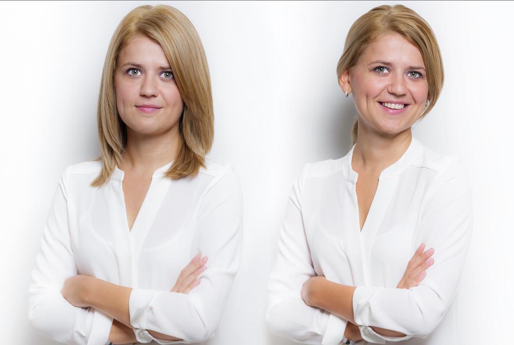 Aida Handzic