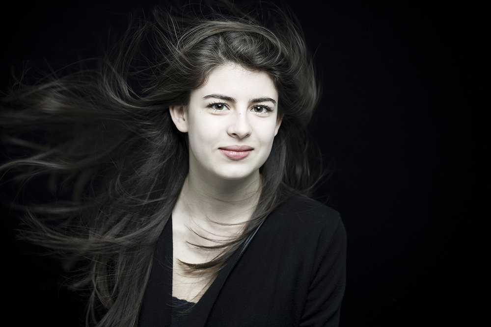 Anna Matyk