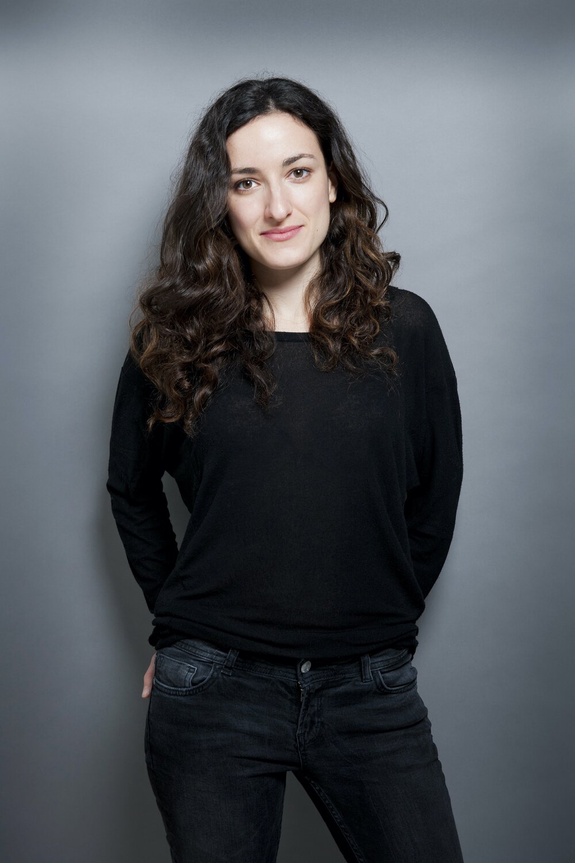 Clara Oendogan