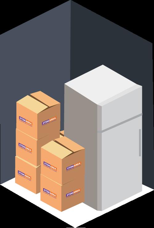 Box de 2