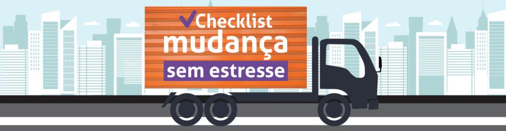 checklist-mudanca-sem-estresse-stokarea-self-storage