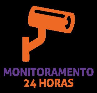 monitoramento-24-horas
