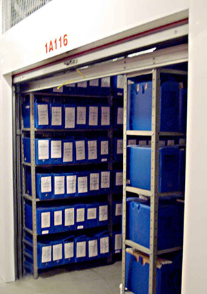 guarde-documentos-arquivo-morto-stokarea