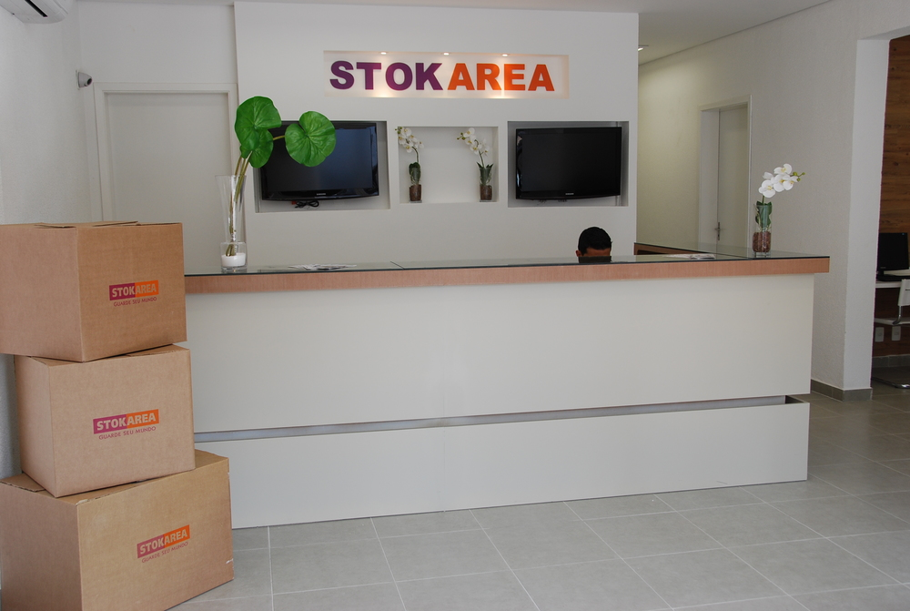 stokarea-guarde-seu-mundo-self-storage