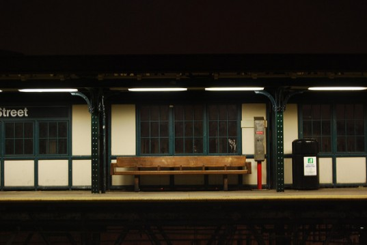 mta-bench-PaulLowry-537x359.jpg