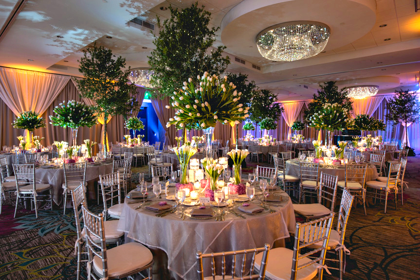 Gerilyn Gianna Event And Floral Design Palm Beach Event And Wedding