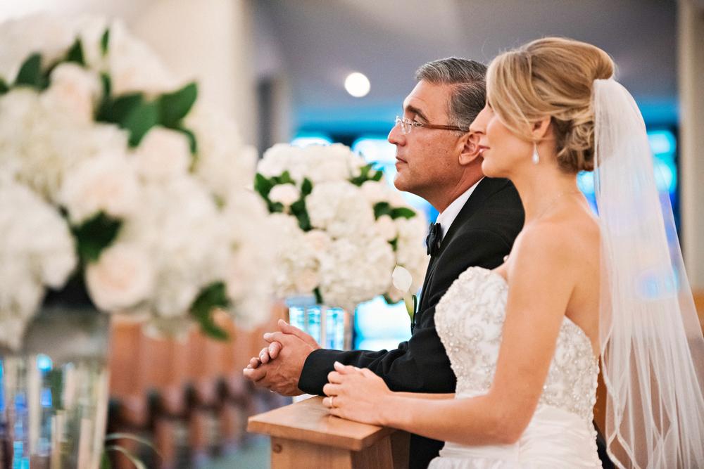 Wyndham Grand Jupiter Wedding   Gerilyn Gianna Event and Floral Design   Palm Beach Wedding