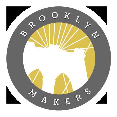 logo_brooklyn_makers_lrg.png