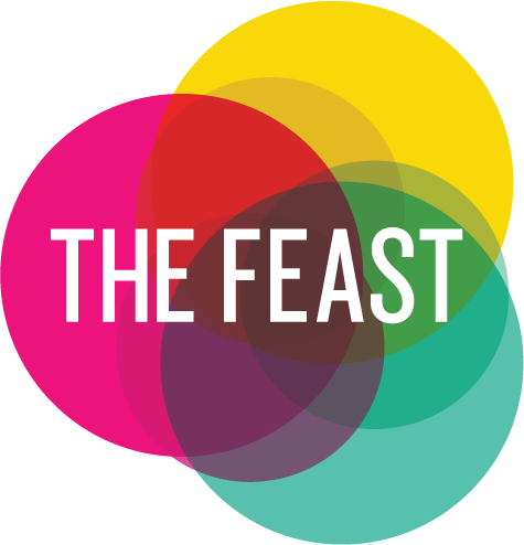 the feast logo.png