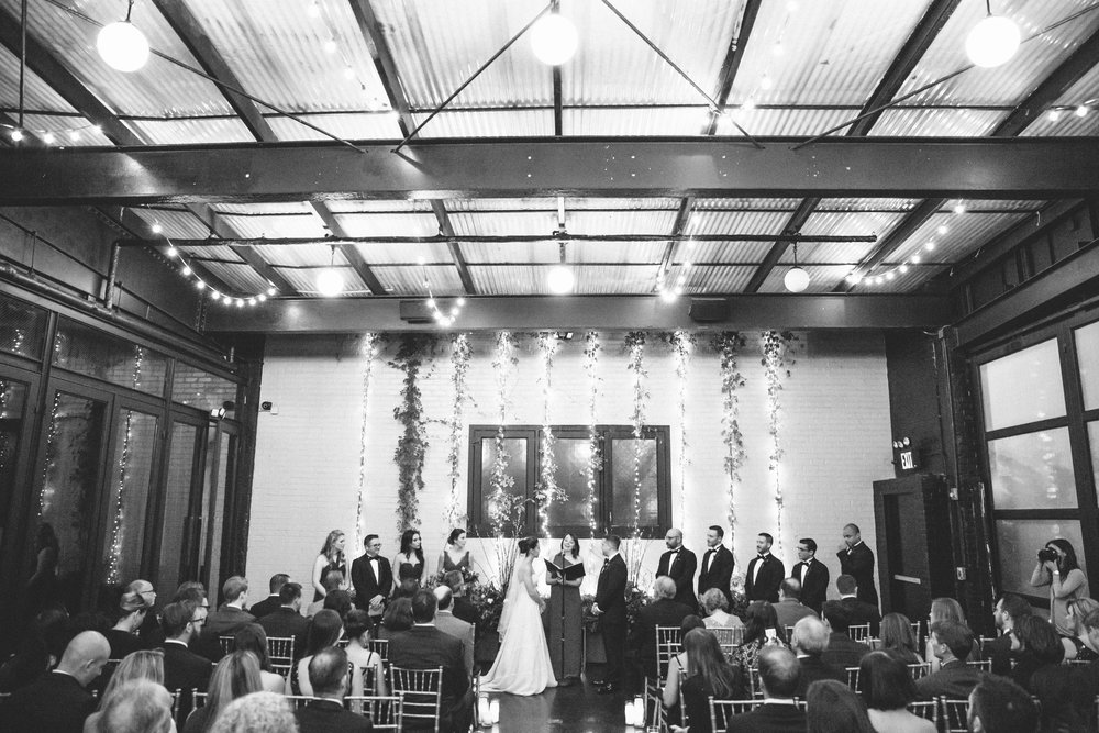 1603_Wedding_FinalEdit_464_Mono.jpg