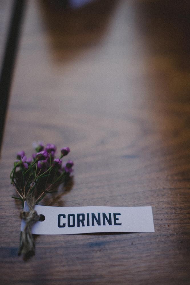 CarolinaRiviera_501Union_Corrine+Chad015.jpg
