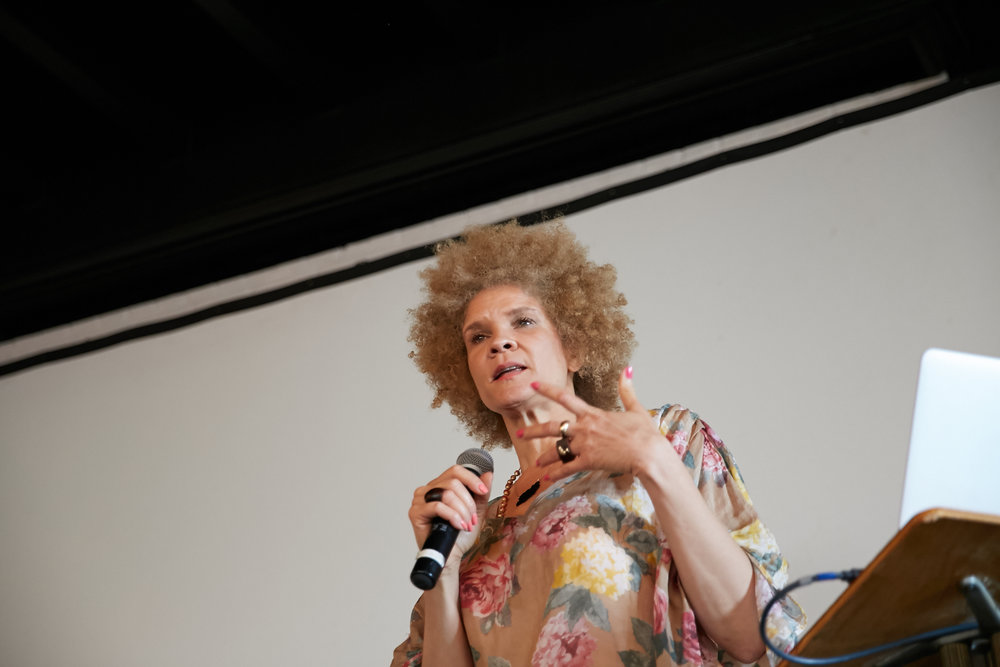 CreativeMornings - Michaela Angela Davis 0054.JPG