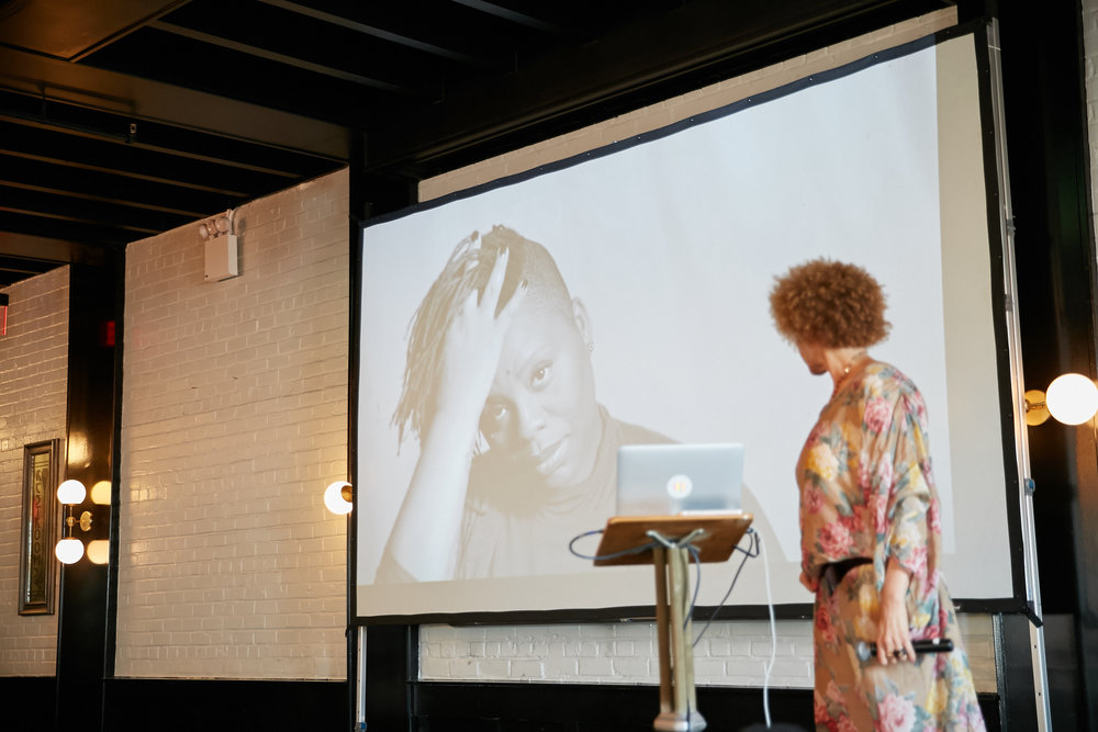 CreativeMornings - Michaela Angela Davis 0093.JPG