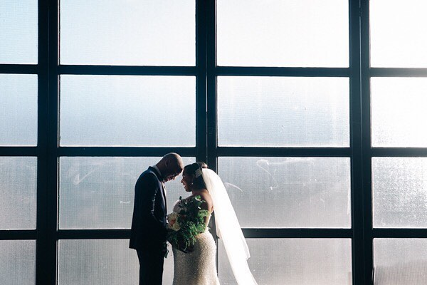 #Engaged and looking for your dream venue? Join us tomorrow night from 6pm - 8pm for an open house. Take a tour, meet our team, have a glass of 🍷, make a date night out of it! . 📸 credit @bamweddings, who will be onsite along with @starling.nyc and @purslanecatering to help you envision your #loveparty @501union. Tap link in profile to RSVP. ❤️ . . . . . #501union #nyweddingvenue #brooklynweddingvenue #engaged #engagedinnyc #nywedding #openhouse #eventspace #weddingvenue #wherewillyoucelebrate #501unionwedding #501unionweddings #gowanushospitality #brooklynweddingvenue #brooklynwedding