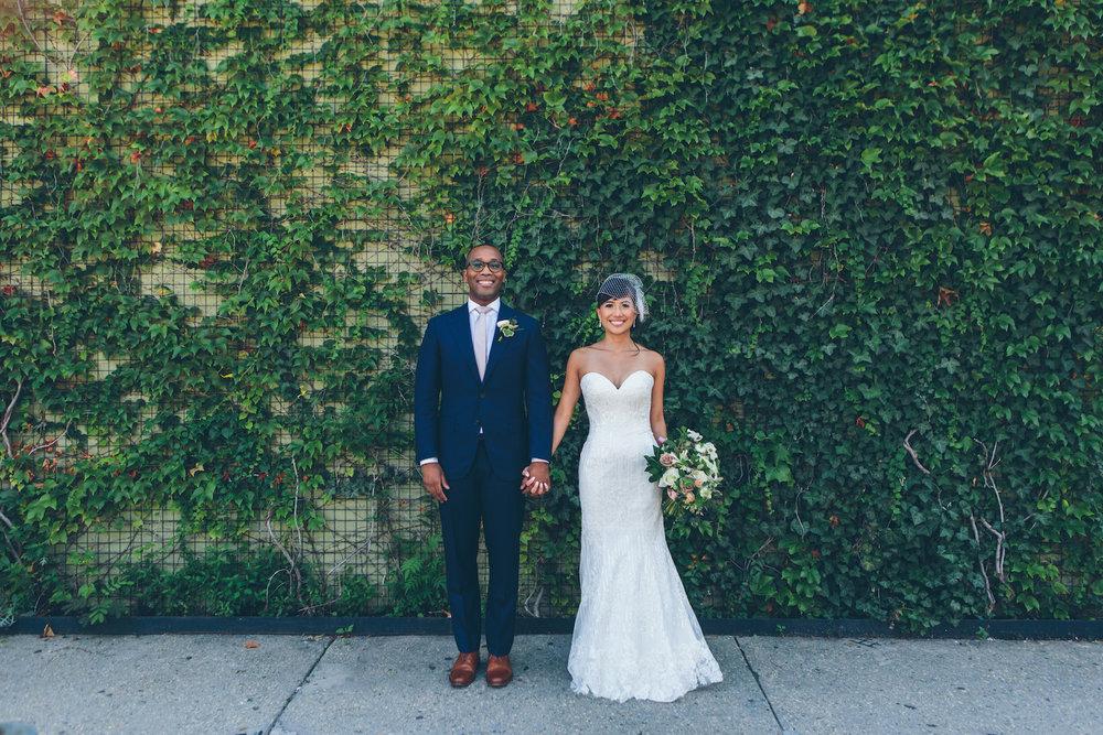 Cynthia Chung.JILL-JUSTIN-NYC-WEDDING-FIRSTLOOK-CYNTHIACHUNG-0056.jpg