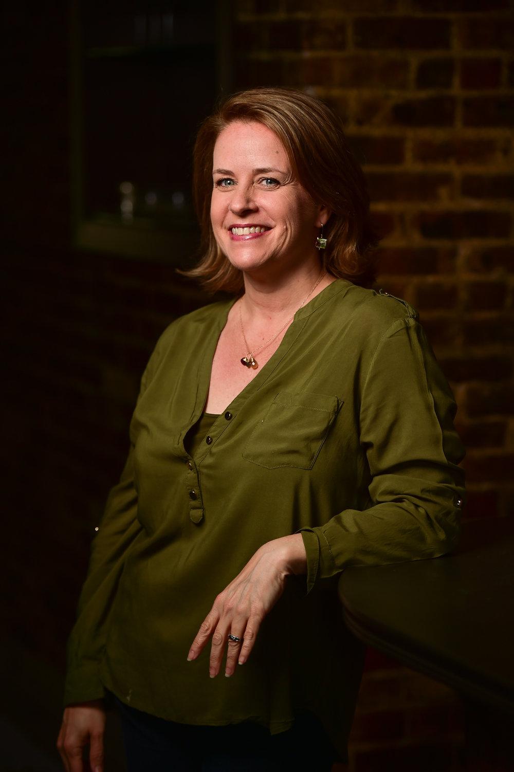 Melissa King.jpg