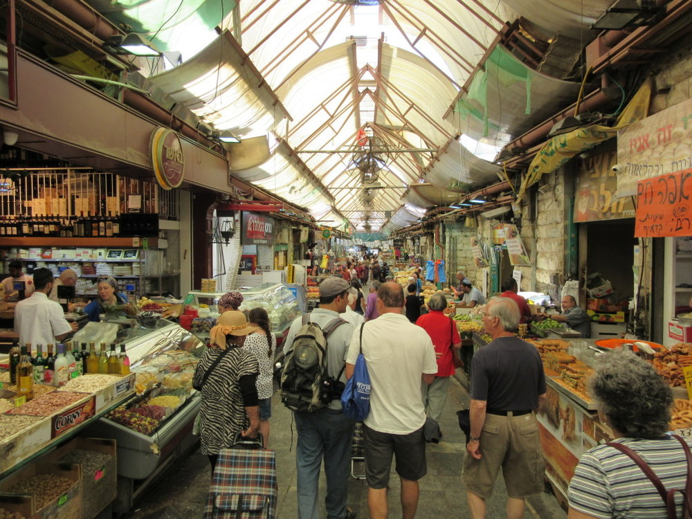 1-walking-along-the-market-mahane-yehuda-market-culinary-tour-with-tali-touring-israel-photo-by-deena-levenstein-1024x768.jpg