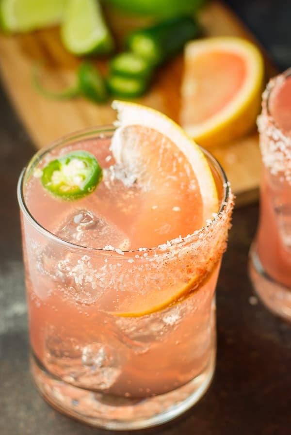 Mezcal-Grapefruit-Cocktail-7-1.jpg