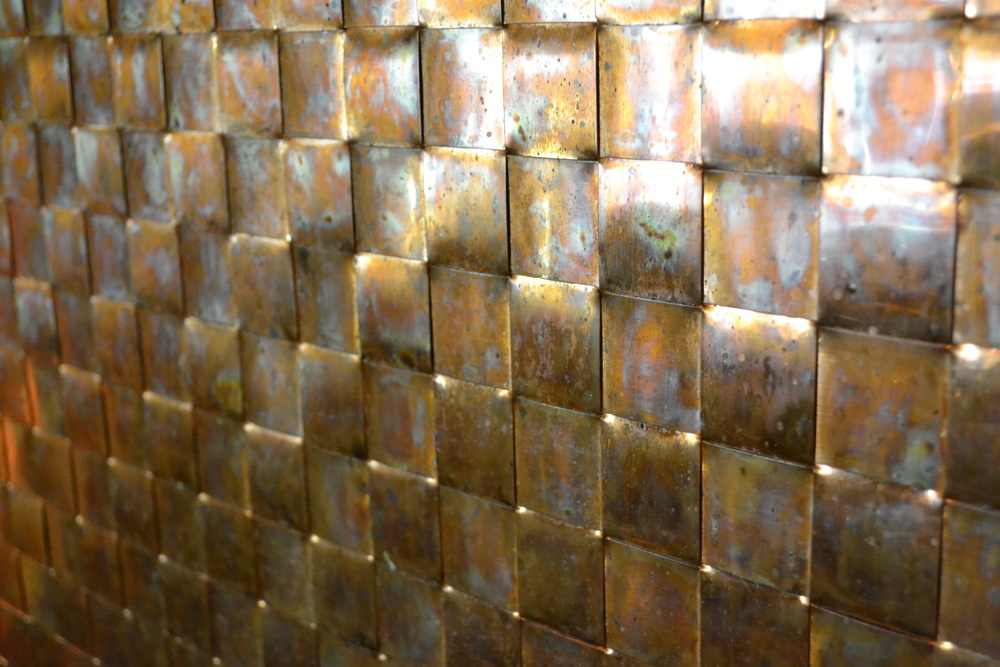 copper backsplash.jpg