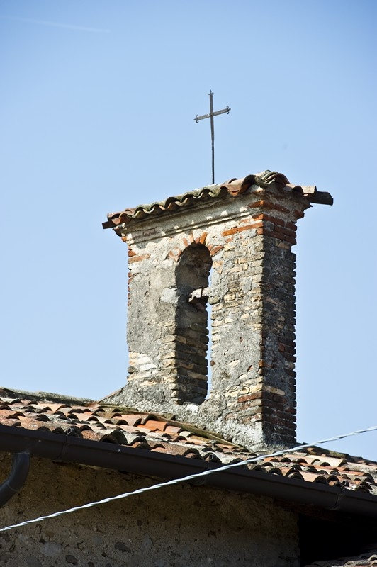 Agriturismo_Chiesetta (2).jpg
