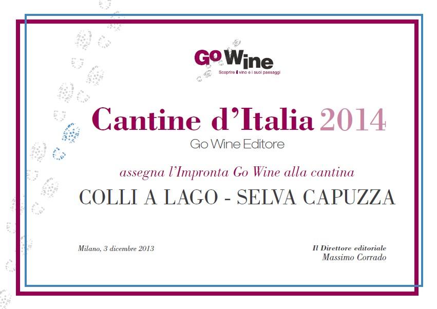 Go Wine Editore_Cantine d'Italia 20141_Impronta Go Wine.jpg