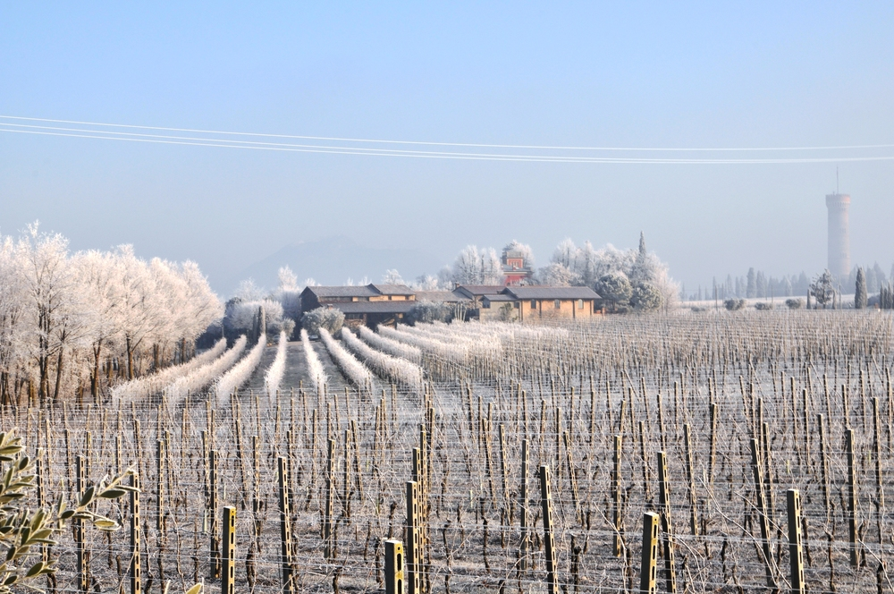 Veduta - Inverno.jpg