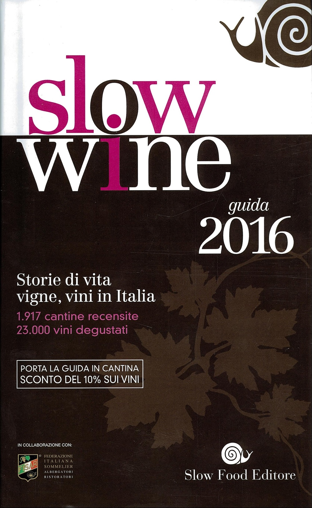Slow Food Editore_Slow Wine_2016_Cover.jpg