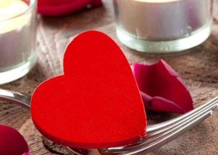 Emozionale_San Valentino.jpg