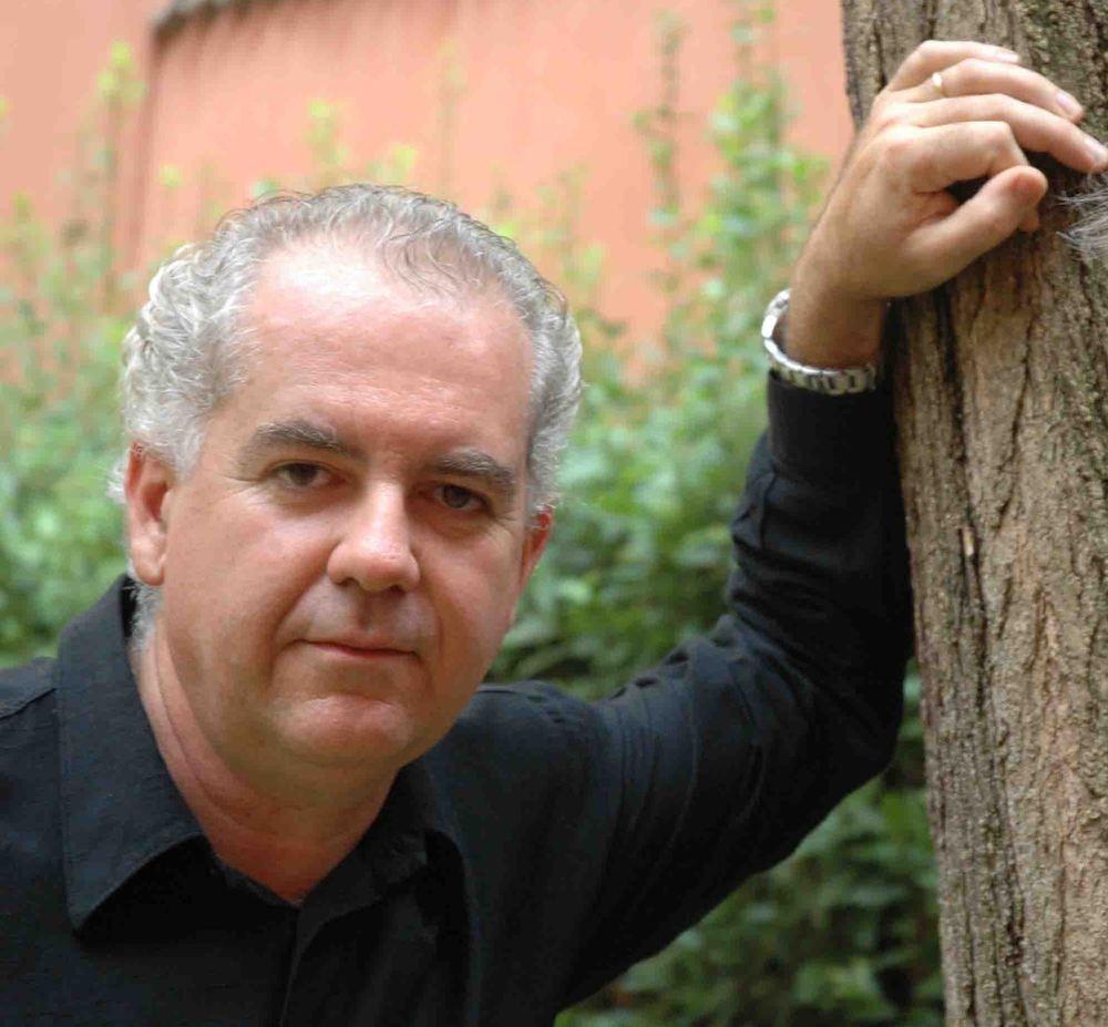 Maestro Stefano Bezziccheri