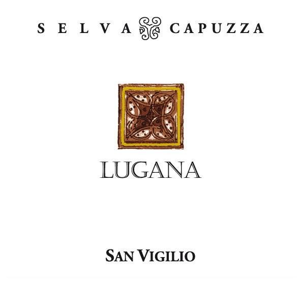 Lugana - San Vigilio - Fronte.jpg