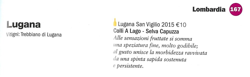 Espresso - I Vini d'Italia 2017_pag 167.jpg