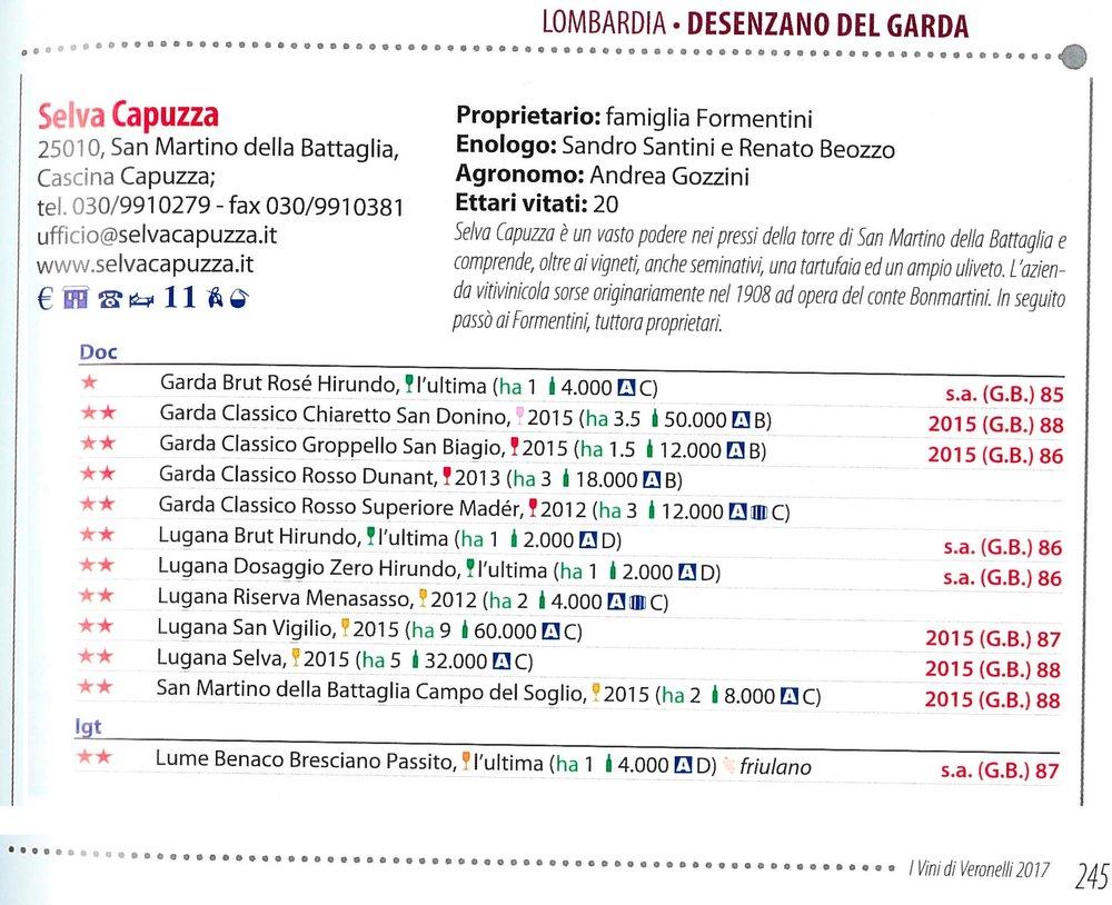 Seminario Permanente Luigi Veronelli_I Vini di Veronelli_2017_pag 245.jpg