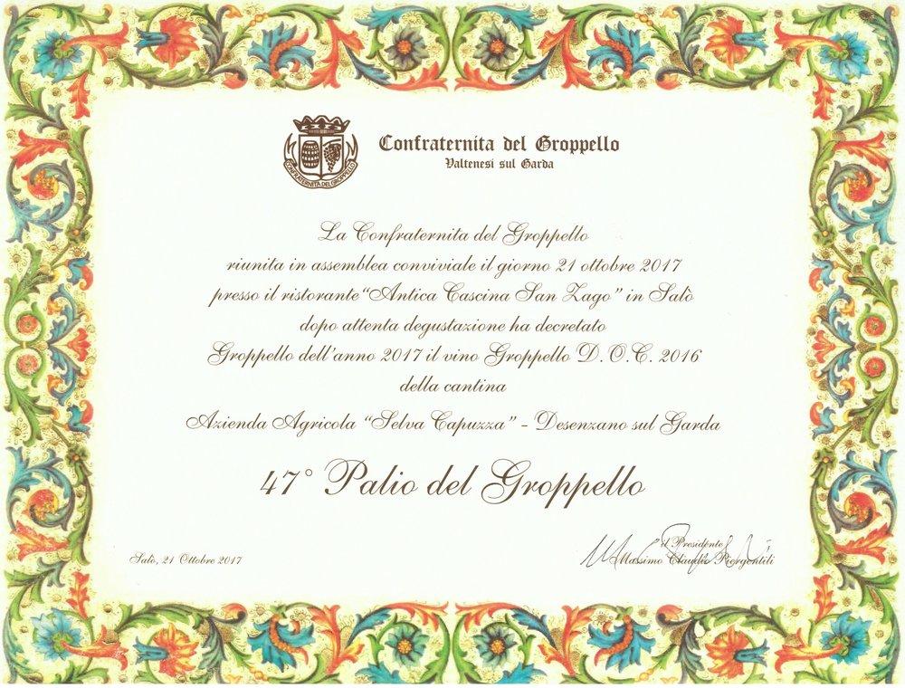 Premio Groppello 2017 (3).jpg