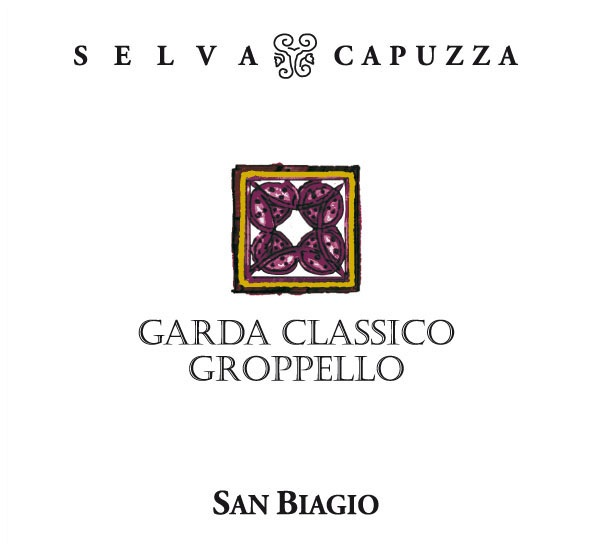 Garda Classico Groppello - San Biagio - Fronte.jpg