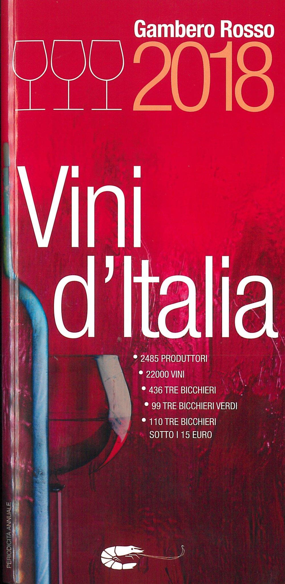 Gambero Rosso_Vini d'Italia_2018_Cover.jpg