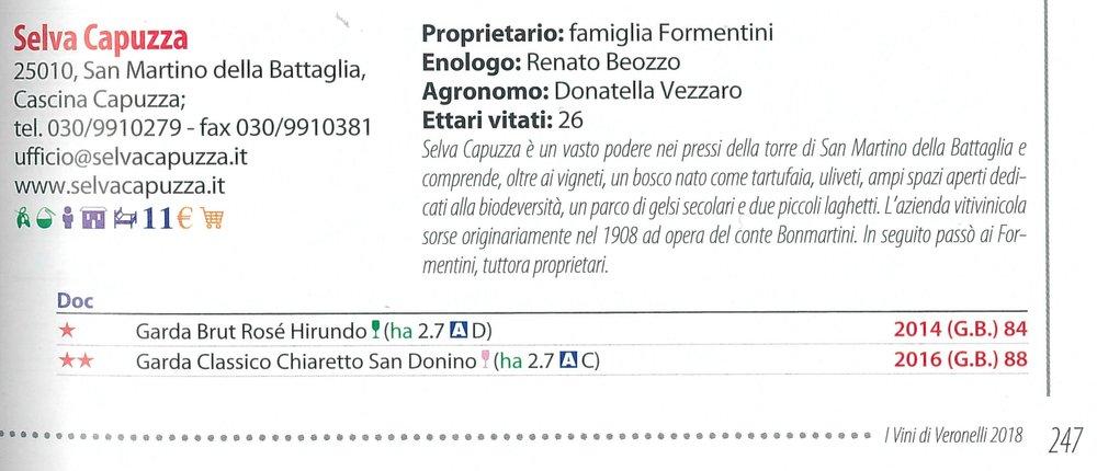 Seminario Permanente Luigi Veronelli_I Vini di Veronelli_2018_pag 247.jpg